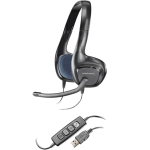 Micro-casque Plantronics Audio 628 USB